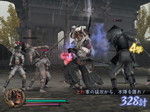 file_33480_samurai_warriors_001