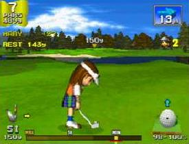 file_34188_hot_shots_golf_002