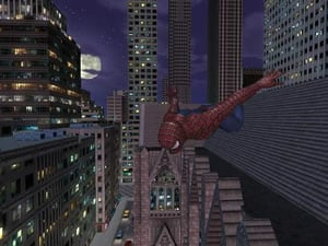 file_32391_spider-man_2_001