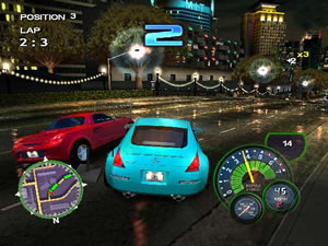 file_33610_street_racing_syndicate_001