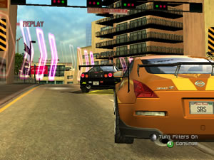 file_34382_street_racing_syndicate_001