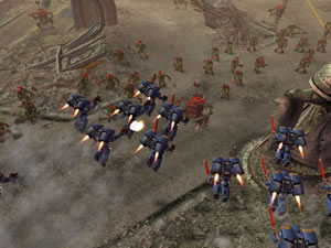 file_33303_warhammer_40000_dawn_of_war_002