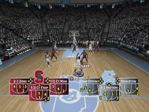 file_33718_ncaa_march_madness_2005_001