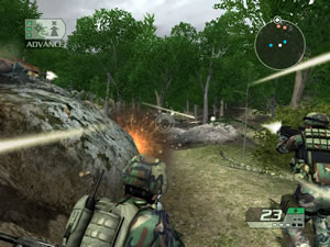 file_34276_ghost_recon_2_001