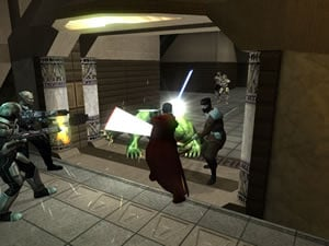 file_72322_star_wars_knights_of_the_old_republic_ii_-_the_sith_lords_001