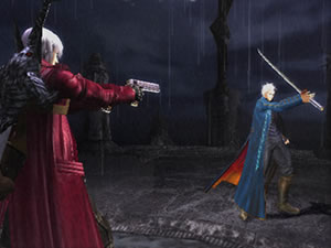 Summary -> devil may cry 4 special edition cheats codes cheat.