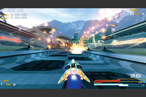 file_33780_wipeout_pure_001
