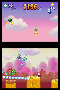file_72315_yoshi_touch_go_001