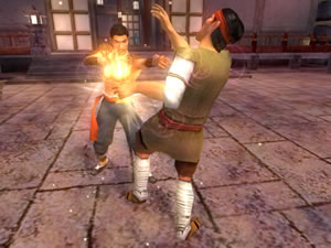file_72332_jade_empire_-_updated_preview_001