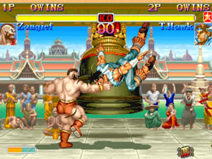 file_34333_street_fighter_anniversary_collection_001