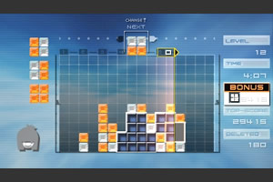 file_33775_lumines_001
