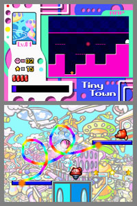 file_32338_kirby_canvas_curse_001