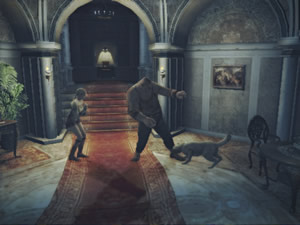 file_33553_haunting_ground_001