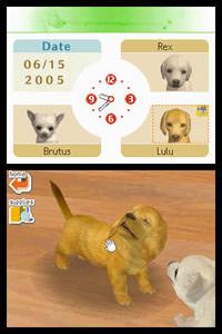 file_32348_nintendogs_001