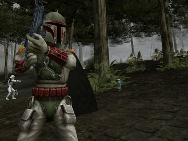 file_36082_star_wars_battlefront_2_005