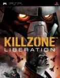 Box art - Killzone: Liberation