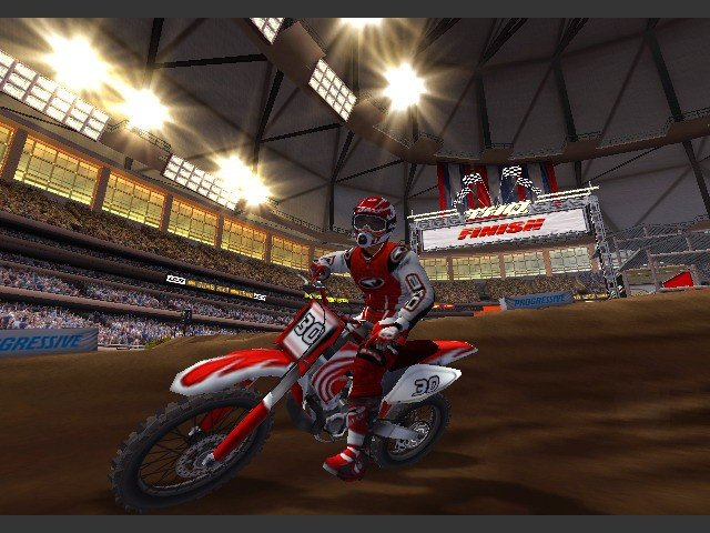 <b>MX vs</b>. <b>ATV Untamed</b> Archives - GameRevolution