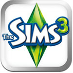Box art - The Sims 3