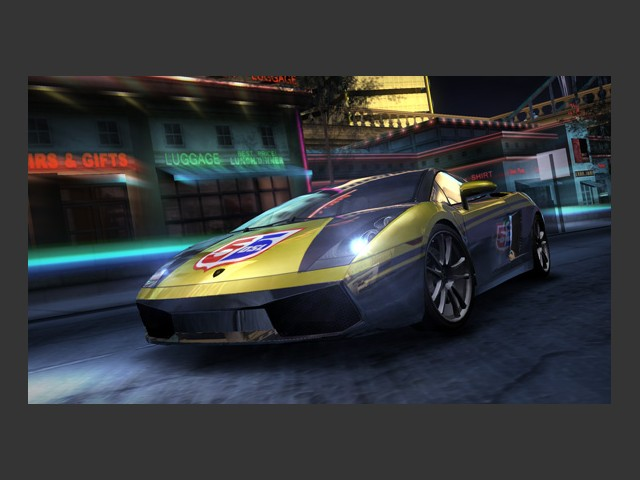 Need For Speed Carbon Ps2 Cheats Unlock All Cars idea gallery
