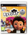 Box art - EyePet