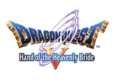 Box art - Dragon Quest V: The Hand of the Heavenly Bride