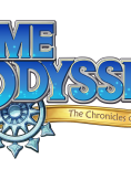 Box art - Lime Odyssey: The Chronicles of Orta