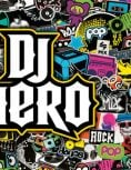 Box art - DJ Hero