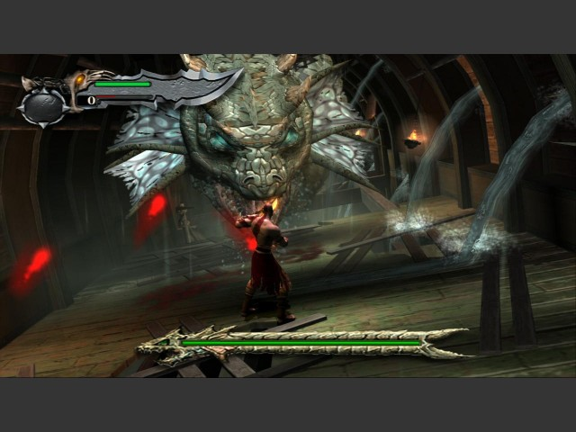 Prince Of Persia Sands Of Time Cheats Pc God Mode