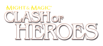 Box art - Might and Magic: Clash of Heroes