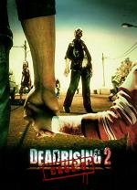 Box art - Dead Rising 2: Case Zero