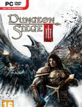 Box art - Dungeon Siege 3