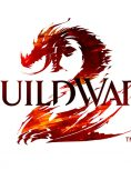 Box art - Guild Wars 2