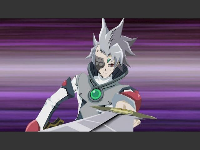 yugioh tag force 5 psp