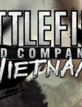 Box art - Battlefield: Bad Company 2: Vietnam
