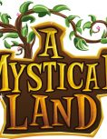 Box art - A Mystical Land