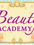 Box art - Beauty Academy
