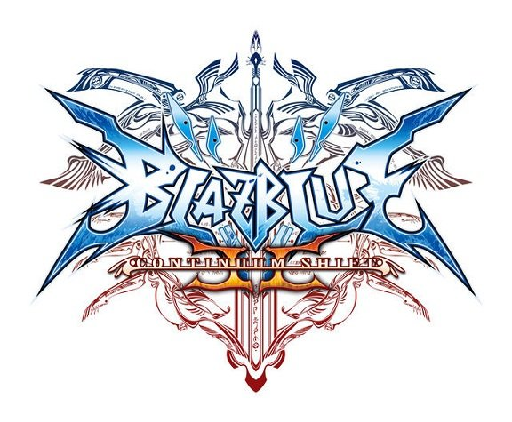 file_141_blazblue-continuum-shift-2-logo