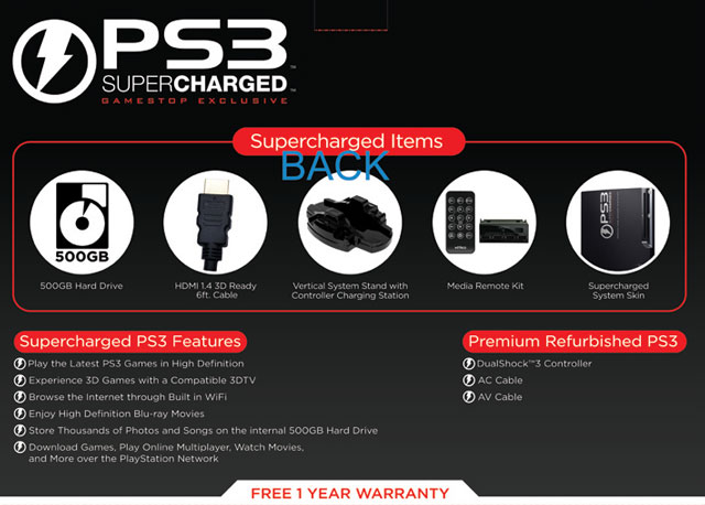 file_173_ps3-supercharged