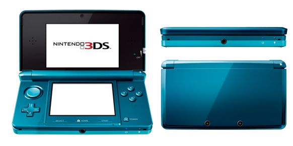 file_219_nintendo_3ds