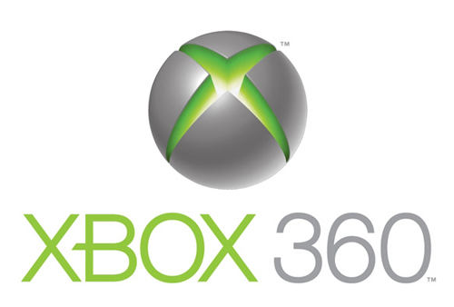 file_233_xbox360-windows-media-center