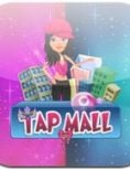 Box art - Tap Mall