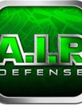 Box art - A.I.R Defense