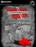 Box art - Darkest Hour: A Hearts of Iron Game