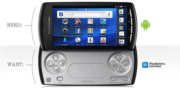 file_256_Xperia-PLAY-need-want