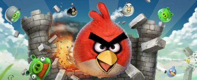 file_296_Angry-Birds