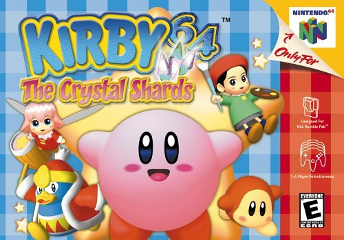 file_317_kirby64_box