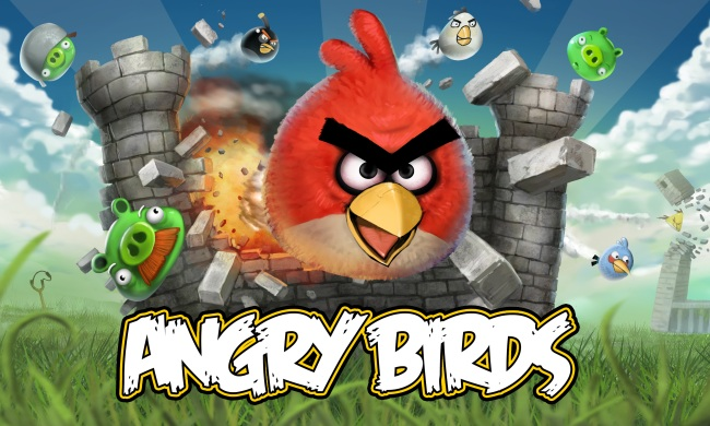 file_401_angry-birds-game-logo