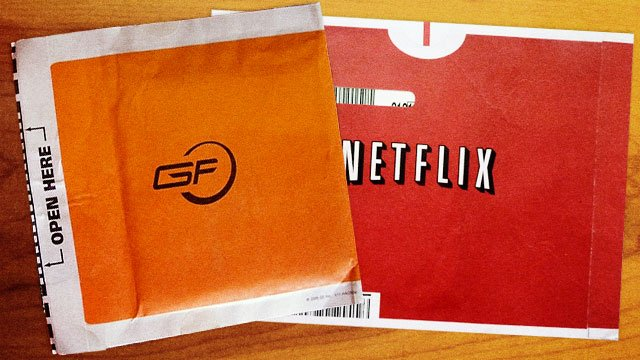 file_410_gamefly-vs-netflix-sleeves-ars-thumb-640xauto-20636