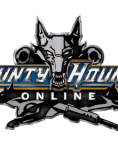 Box art - Bounty Hounds Online