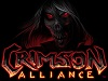 Box art - Crimson Alliance